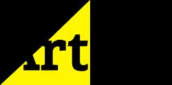Artino logo